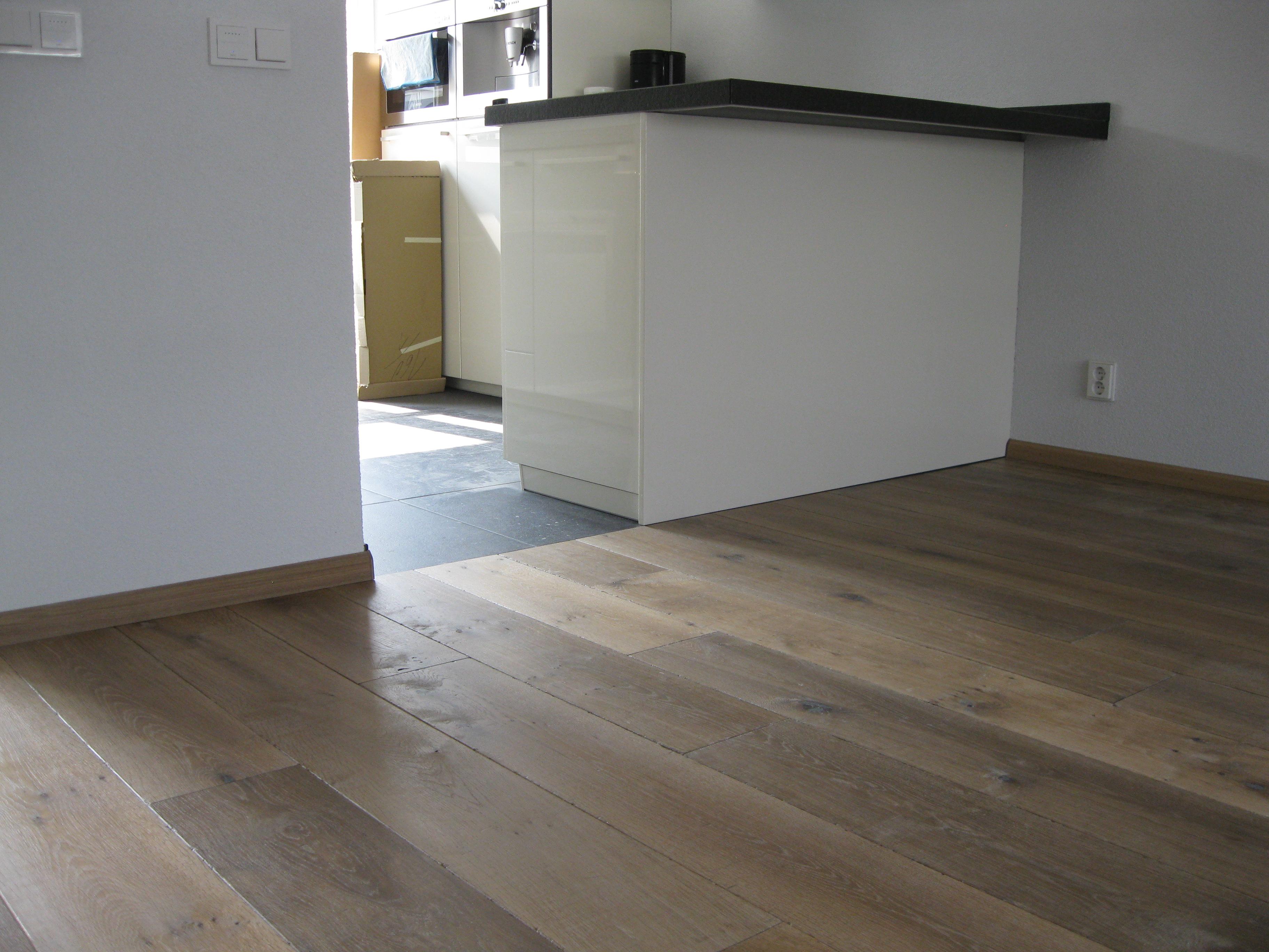 Tegels op houten vloer lijmen lijmen houten vloeren fairwood