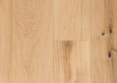 Hollandsche Vloer Het Willemsduin 220 mm