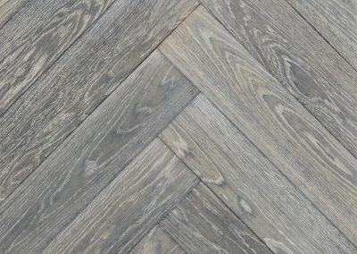 Hollandsche Vloeren Castricumse Duinen visgr 12x60