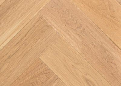 Band/plank HV Texel 18 cm