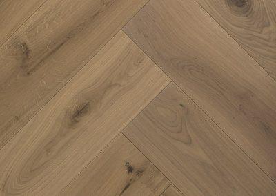 Hollandsche Vloer Texel L (visgraat 18x90cm)